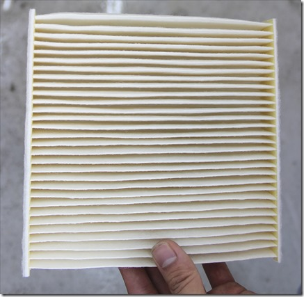 airfilter001