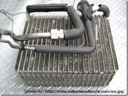 evaporator001